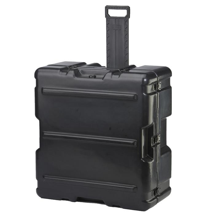 AP2321-0804WH_RUGGED_MILITARY_CASE