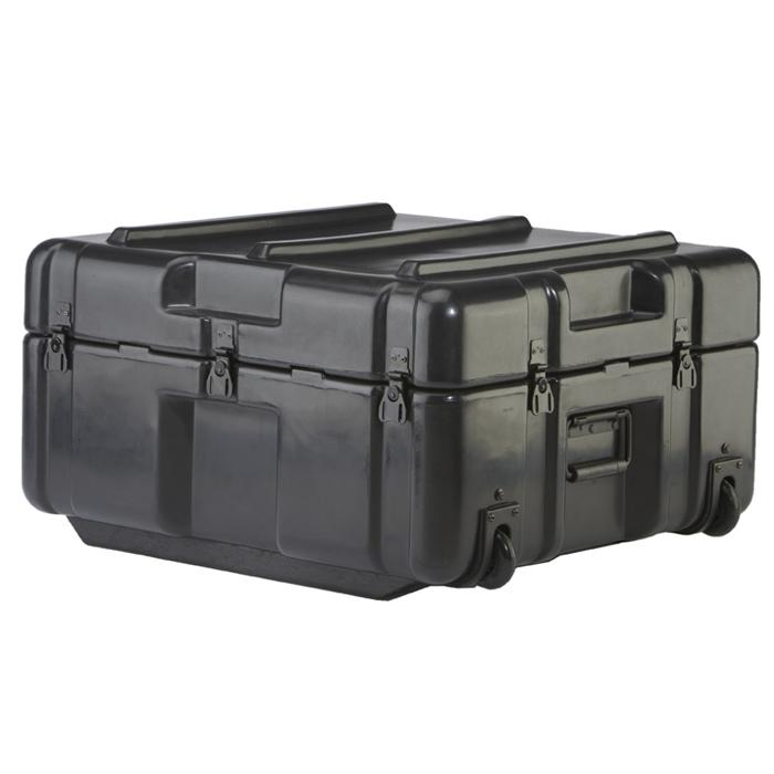 AP2321-0804WH_WHEELED_MILITARY_CASE