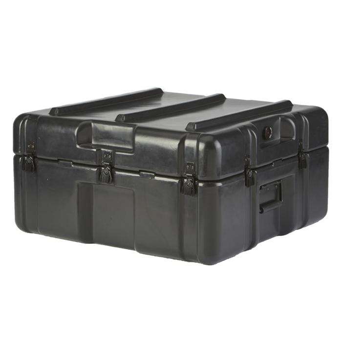 AP2321-0804_AIRTIGHT_STORAGE_CASE