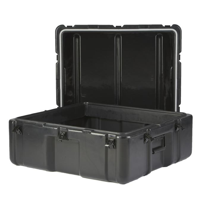 AP2321-0804_RUGGED_MILITARY_CASE