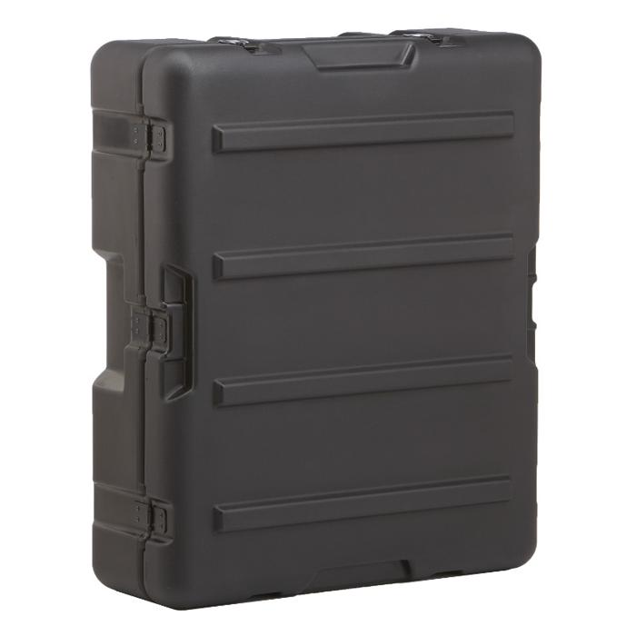 AP2520-0503_AIRITGHT_CARRY_CASE