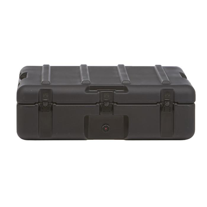 AP2520-0503_MILITARY_CARRY_CASE