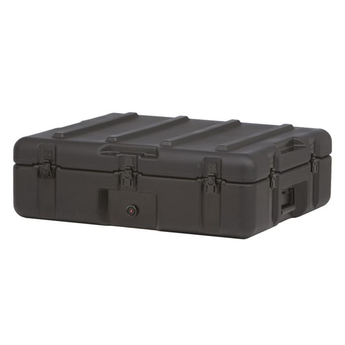 AP2520-0503_MIL_SPEC_PLASTIC_CARRY_CASE