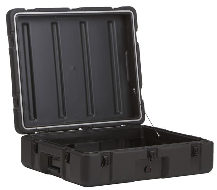 AP2520-0503_PLASTIC_CARRY_CASE