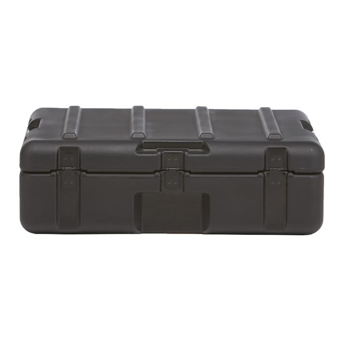 AP2520-0503_WATERPROOF_CARRY_CASE
