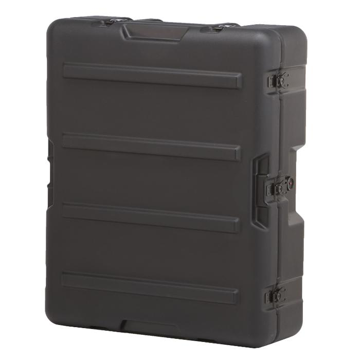AP2520-0503_WATERTIGHT_CARRY_CASE