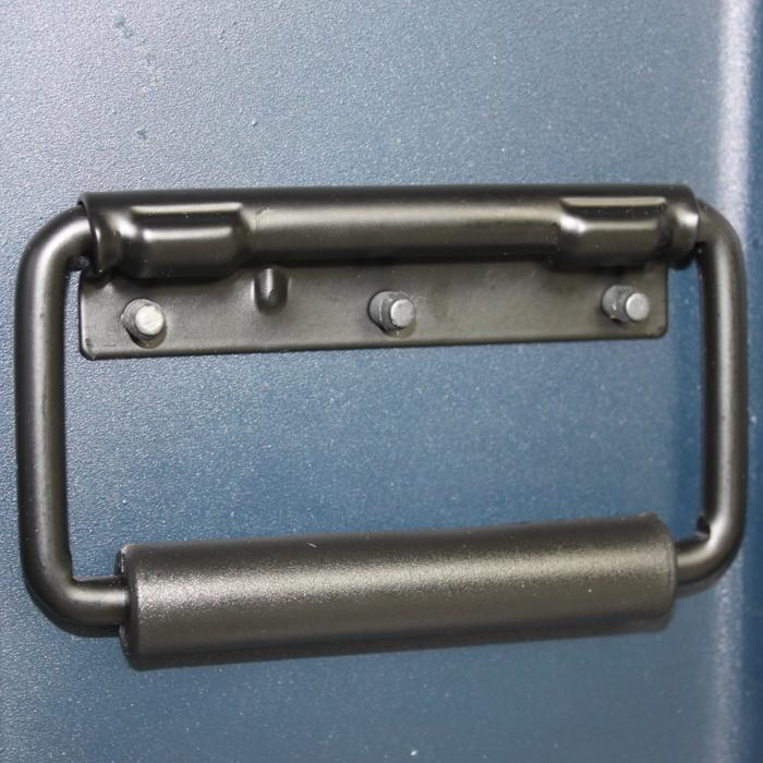 AP2609-0900_3_HOLE_BLACK_STEEL_HANDLE