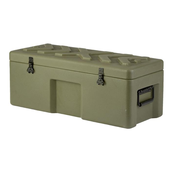 AP2609-0900_HEAVY_DUTY_PLASTIC_CASE