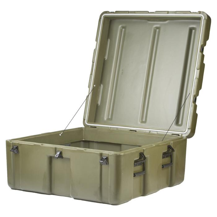 AP2727-0904_MILITARY_STORAGE_CASE