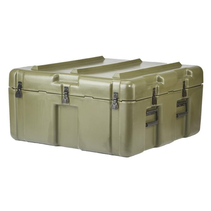 AP2727-0904_RUGGED_SHIPPING_CASE