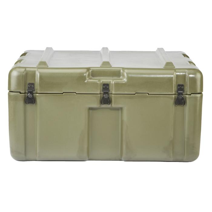 AP2727-0904_WATERPROOF_SHIPPING_CASE