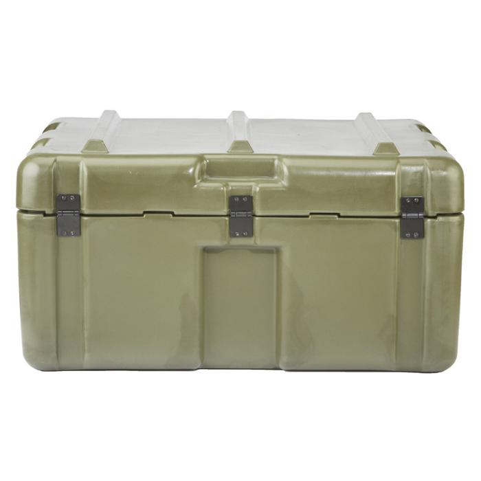AP2727-0904_WATERPROOF_STORAGE_CASE