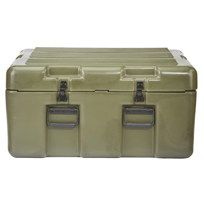AP2727-0904_WATERPROOF_TRANSIT_CASE