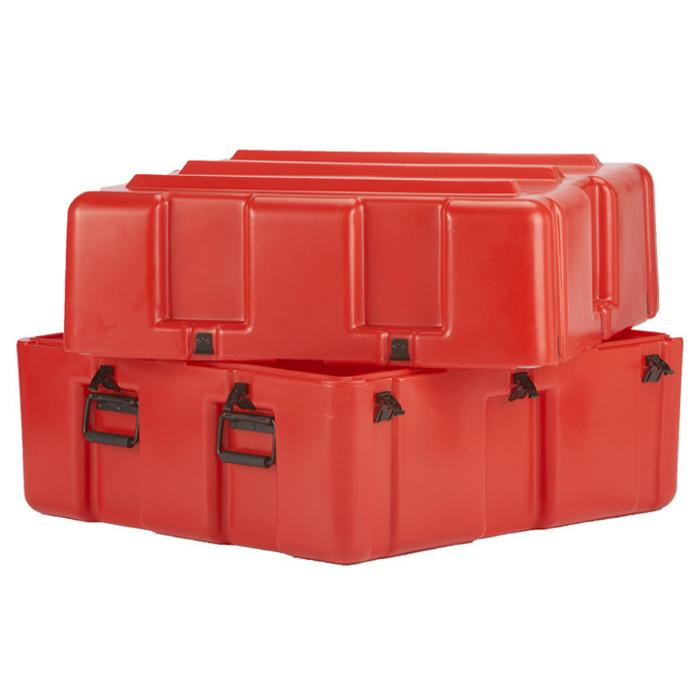 AP2727-0910_WATERTIGHT_MILITARY_CASE