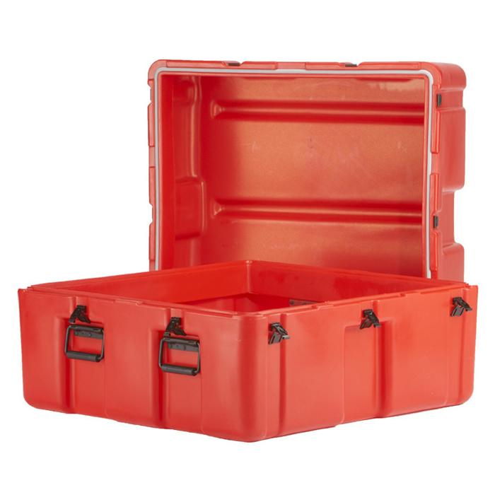 AP2727-0910_WATERTIGHT_MIL_SPEC_CASE