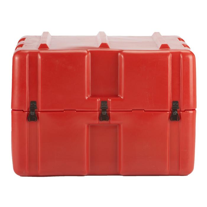 AP2727-0910_WATERTIGHT_SHIPPING_CASE