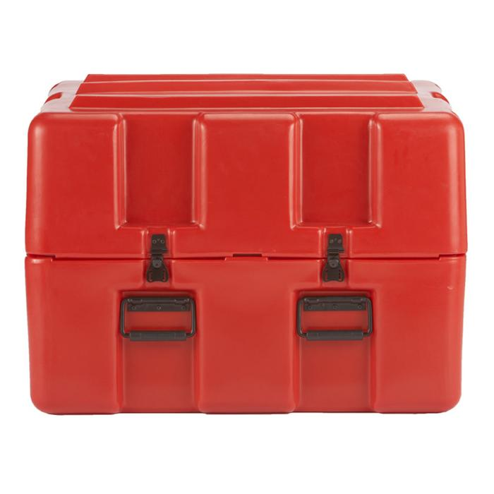 AP2727-0910_WATERTIGHT_STORAGE_CASE