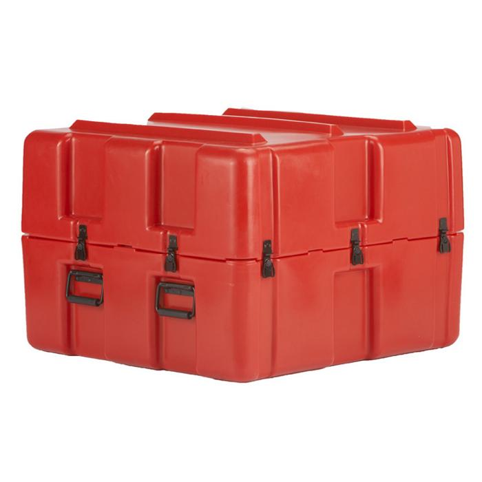AP2727-0910_WATERTIGHT_TRANSIT_CASE