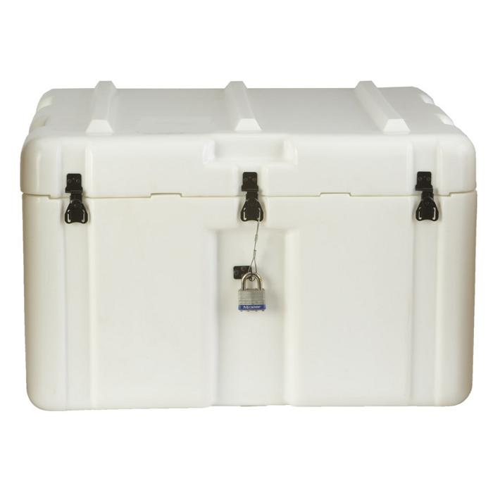 AP2727-1304_RUGGED_STORAGE_CASE