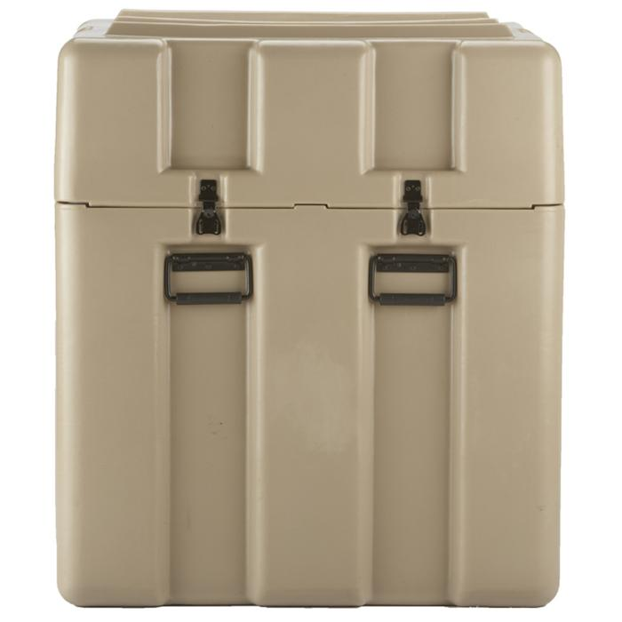 AP2727-2310_RUGGED_PLASTIC_STORAGE_CASE