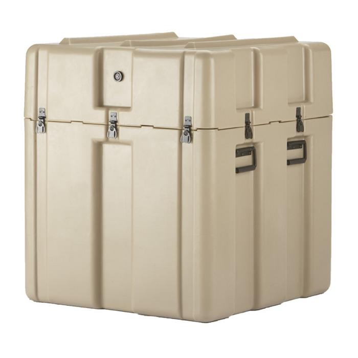 AP2727-2310_RUGGED_PLASTIC_TRANSIT_CASE