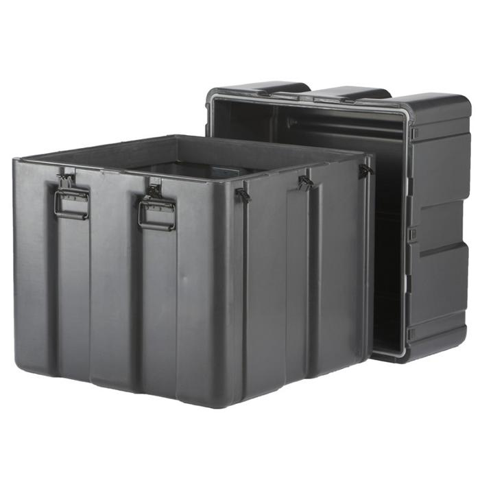 AP2727-2314_STRONG_PLASTIC_CASE