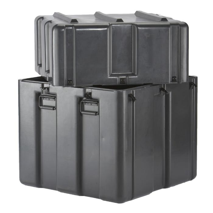 AP2727-2314_STRONG_PLASTIC_TRANSIT_CONTAINER