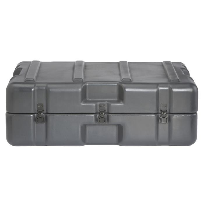 AP2818-0505_SHALLOW_CARRY_CASE