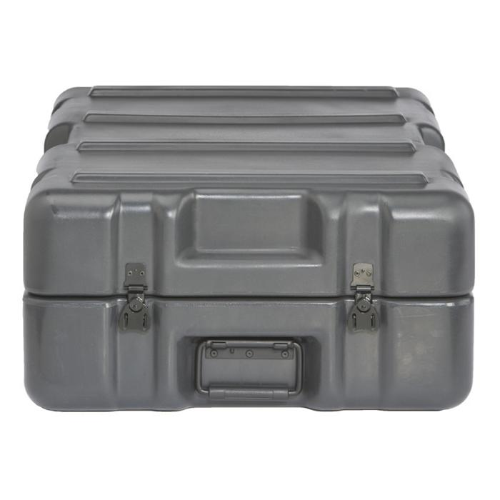 AP2818-0505_SHALLOW_MOLDED_SHIPPING_CASE