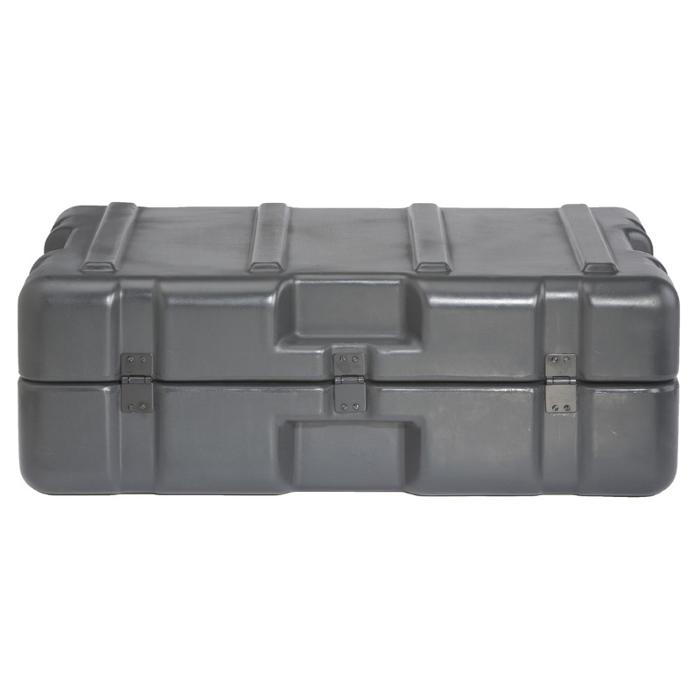 AP2818-0505_SHALLOW_PLASTIC_STORAGE_CASE