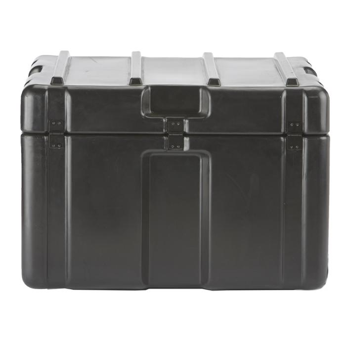 AP2824-1505_MILITARY_AIRTIGHT_CASE