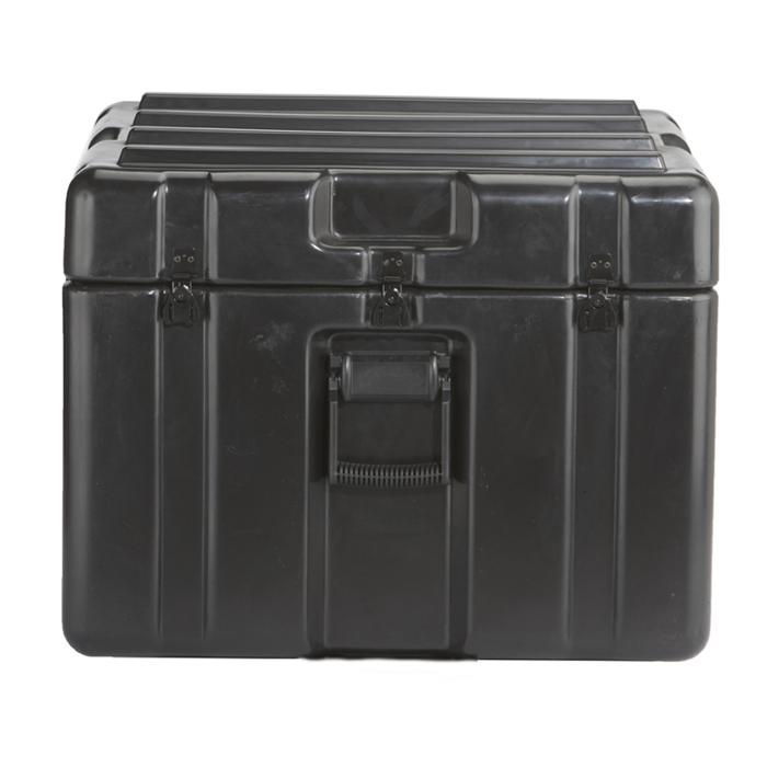 AP2824-1505_MILITARY_SHIPPING_CASE