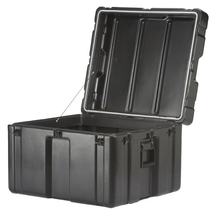 AP2824-1505_MILITARY_STORAGE_CASE