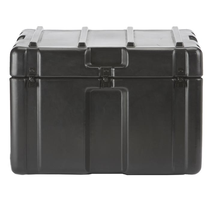 AP2824-1505_MILITARY_WATERPROOF_CASE