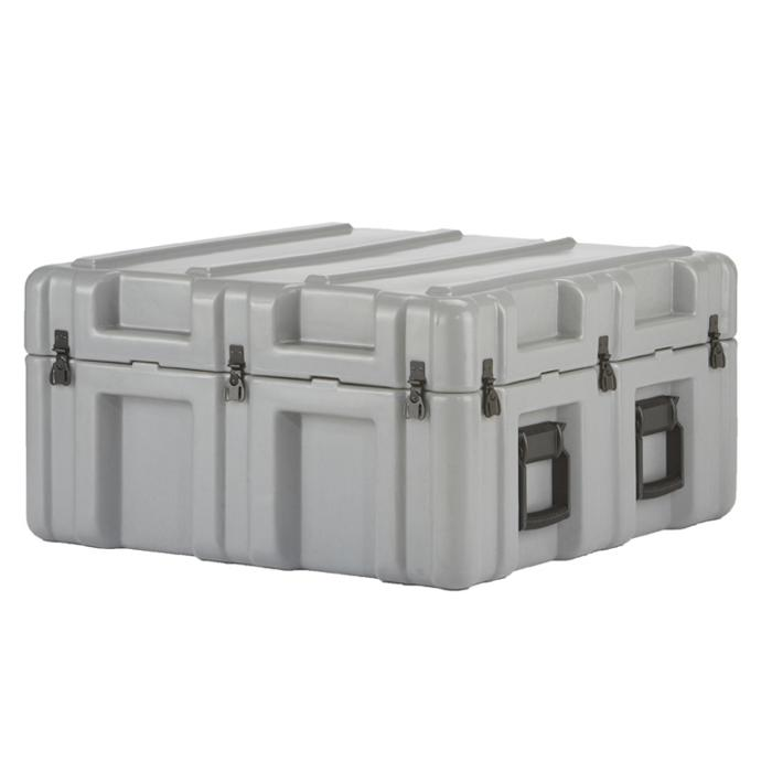 AP2828-1005_ROTO_MOLDED_STORAGE_CASE