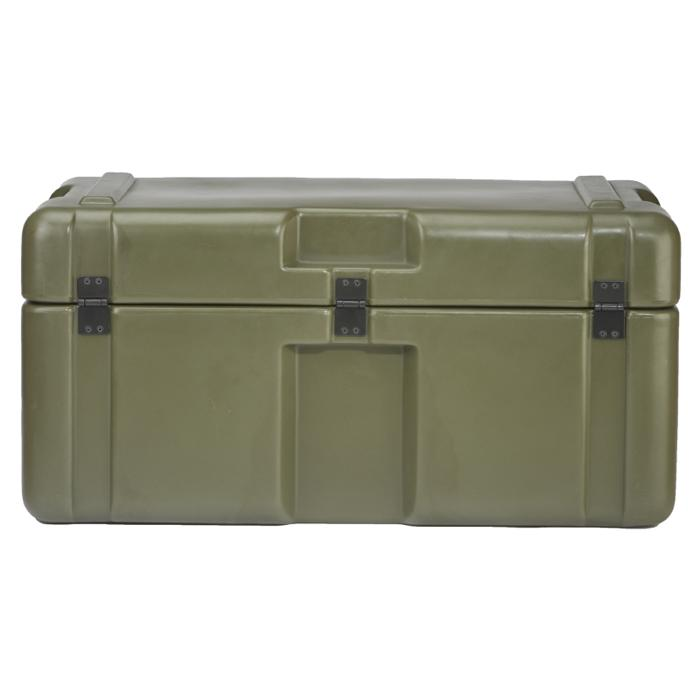 AP2915-1105_COLD_TEMPERATURE_MILITARY_CASE