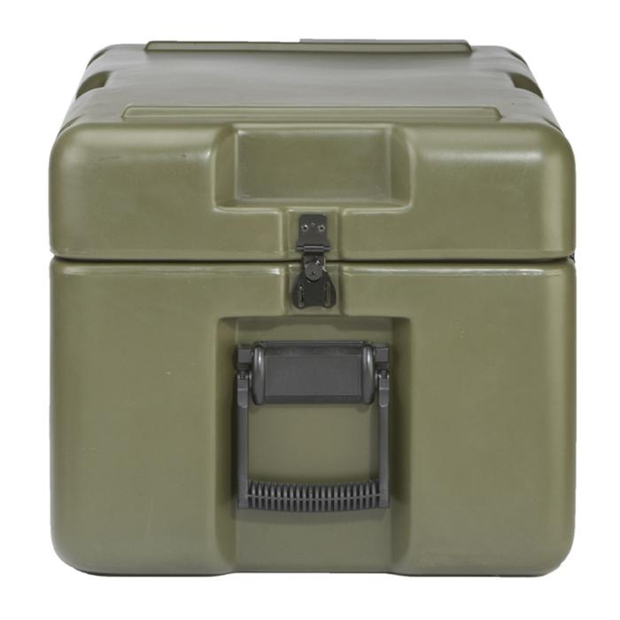 AP2915-1105_COLD_TEMPERATURE_TRANSIT_CASE