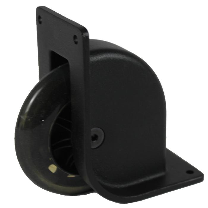 AP2925-1107_100MM_EDGE_CASTER_BLACK_HOUSING
