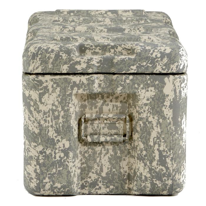 AP3013-1303_CAMOFLOUGE_MILITARY_FOOTLOCKER