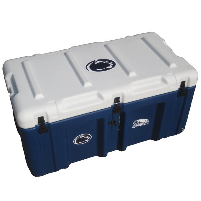 AP3013-1303_COLLEGE_FOOTLOCKER_CASE