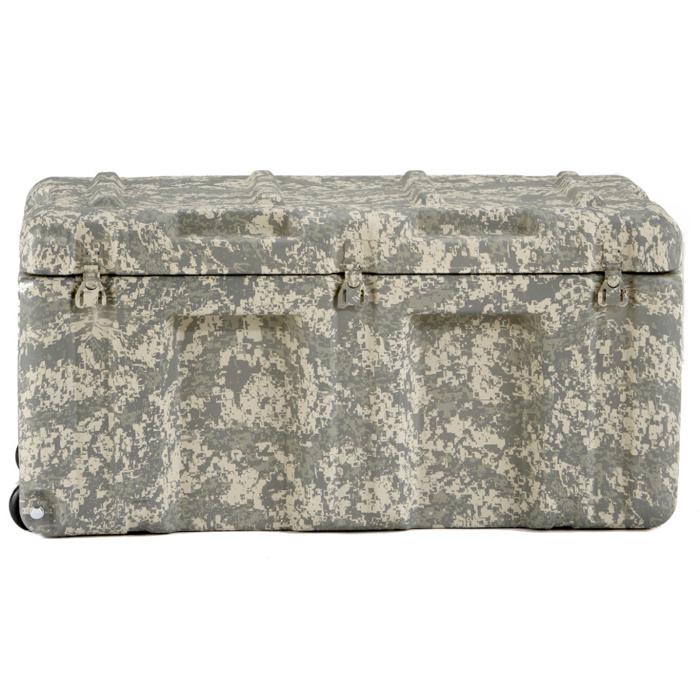 AP3013-1303_MILITARY_CAMO_FOOTLOCKER
