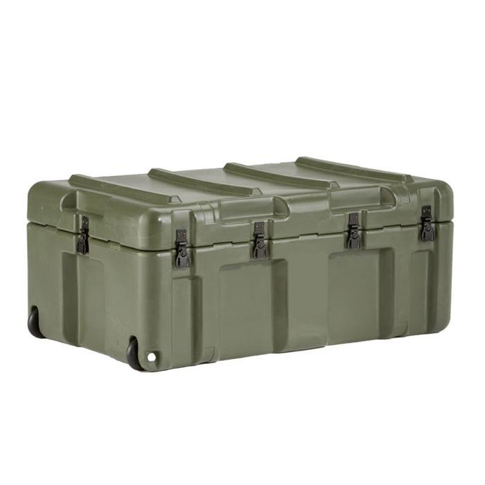 AP3018-1003WH_MILITARY_MED_CHEST