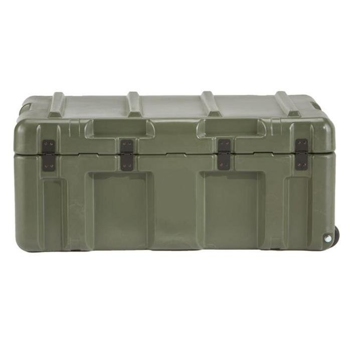 AP3018-1003WH_MILITARY_MED_CHEST_CASE