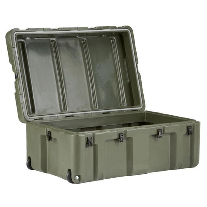 AP3018-1003WH_MILITARY_MED_CHEST_SHIPPING_CASE