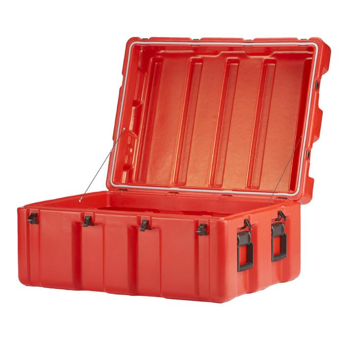AP3424-1105_HIGH_VISIBILITY_SHIPPING_CASE