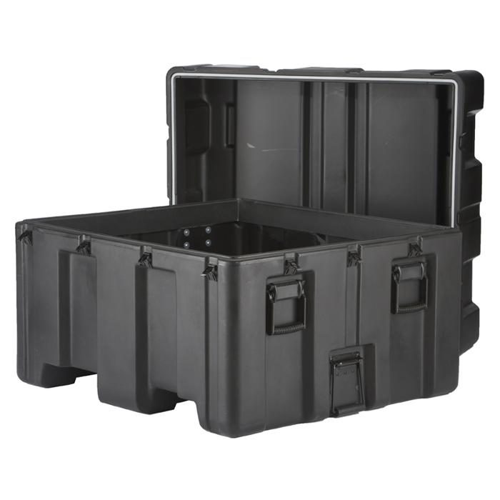 AP3834-1610_LARGE_PLASTIC_CRATE