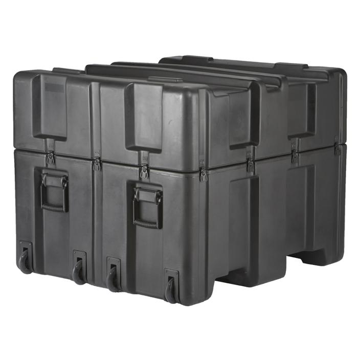 AP3834-1610_SEALED_SHIPPING_CRATE