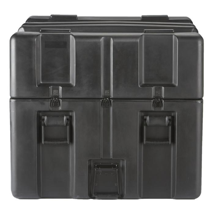 AP3834-1610_WHEELED_MILITARY_CRATE