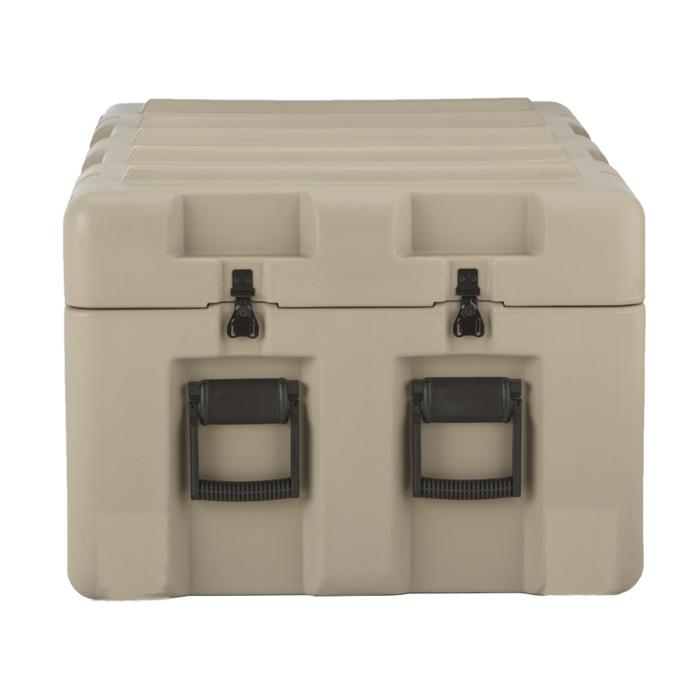 AP4024-1305_RUGGED_AIRTIGHT_CASE