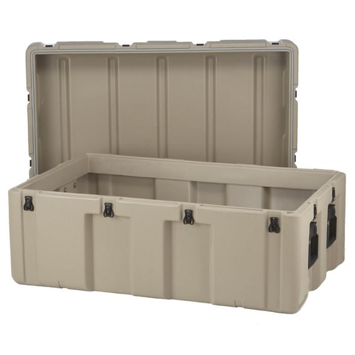 AP4024-1305_RUGGED_STORAGE_CASE